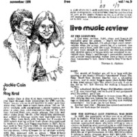http://digital.lib.buffalo.edu/upimage/LIB-MUS022_09-1974-11.pdf