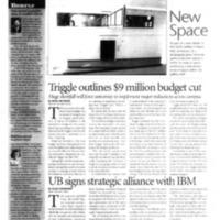 http://digital.lib.buffalo.edu/upimage/LIB-UA043_Reporter_v31n12_19991111.pdf