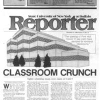 http://digital.lib.buffalo.edu/upimage/LIB-UA043_Reporter_v17n13_19851121.pdf