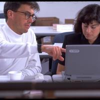 http://digital.lib.buffalo.edu/photo/photos/99063/99063005.jpg