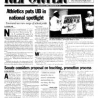 http://digital.lib.buffalo.edu/upimage/LIB-UA043_Reporter_v28n14_19961205.pdf