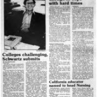 http://digital.lib.buffalo.edu/upimage/LIB-UA043_Reporter_v11n03_19790920.pdf