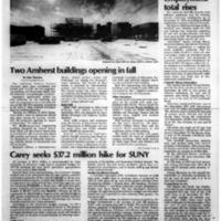 http://digital.lib.buffalo.edu/upimage/LIB-UA043_Reporter_v06n19_19750213.pdf