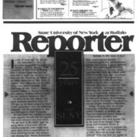 http://digital.lib.buffalo.edu/upimage/LIB-UA043_Reporter_v19n02_19870910.pdf