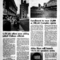 http://digital.lib.buffalo.edu/upimage/LIB-UA043_Reporter_v06n01_19740905.pdf
