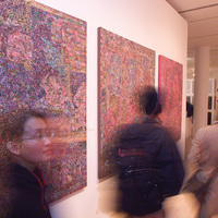 http://digital.lib.buffalo.edu/photo/photos/04002/04002009.jpg
