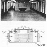 http://digital.lib.buffalo.edu/upimage/19181.jpg